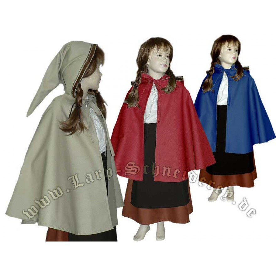 Attractive Baby Poncho Schnittmuster Photos - Decke Stricken Muster ...