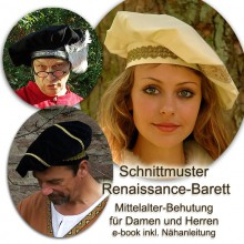 Dating-Website kommerzieller Dart